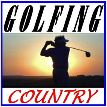 golfingcountrylogo
