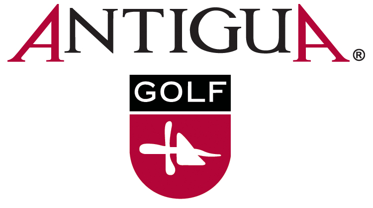 ANTIGUA GOLF